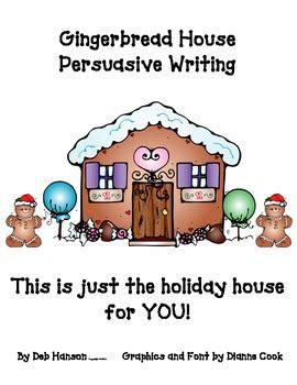 Expository writing persuasive essay